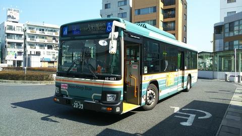 DSC_0470