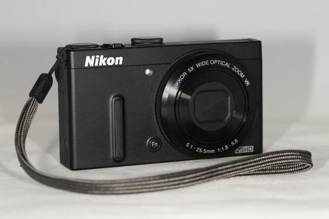 IMG32107(P330)s