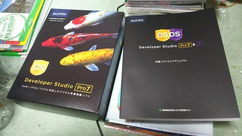 DSC_0746