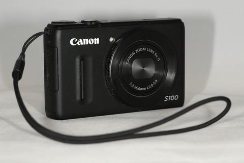 IMG32103s(S100)