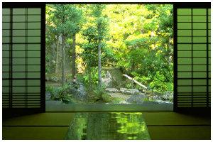 【16枚】「日本」の綺麗な画像を集めてみた
