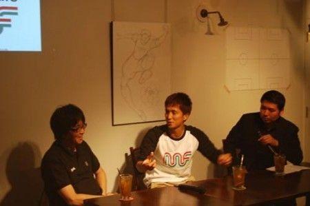 """""""キャプ翼""""高橋先生が日本の両エースを激励「香川は翼のような活躍を、本田は日向のよう」"""