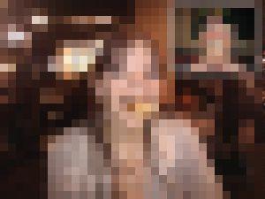 「これはヤバい。」顔がブサイクすぎて話題になった女の子の新作画像・・・
