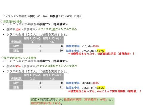 繧ケ繧ッ繝ェ繝シ繝ウ繧キ繝ァ繝・ヨ 2020-06-26 17.05.08
