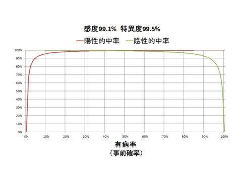 繧ケ繧ッ繝ェ繝シ繝ウ繧キ繝ァ繝・ヨ 2020-06-26 17.05.35