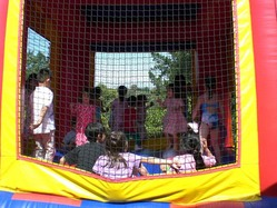 ju's BP jumping house2