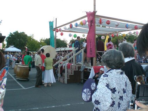 BonFestival2011-1