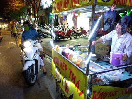 20170810_194158_Banh-Kep-Thai-Lan
