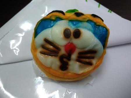 20171013_203353_Doraemon