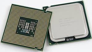 CPUの性能ってこれからもっと上がるの?