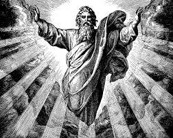 神様信じてる人「この世はあまりにも完璧すぎるから、神様が作った以外あり得ない」←