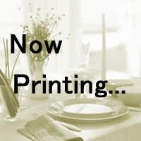 now_print