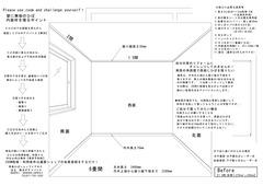 1.Befofe1.5間PR