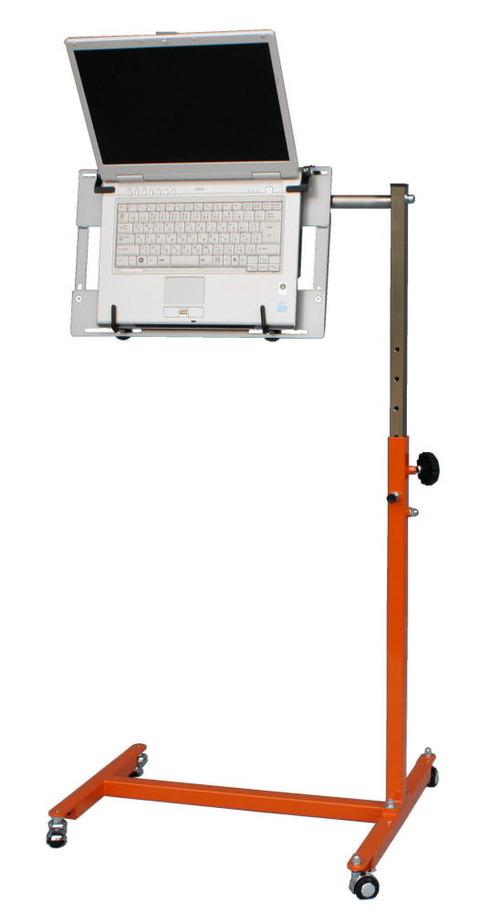 パソッテルノートパソコン用H型