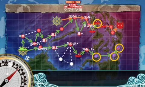 18winE2map