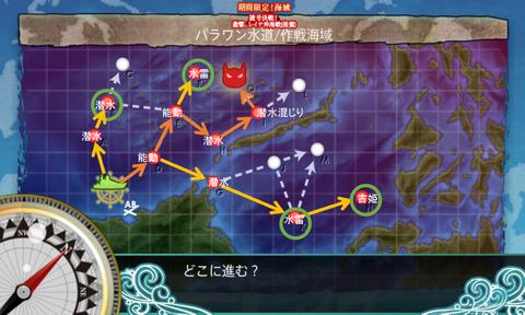 18winE1map