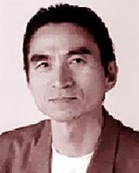 Akio-Kashiwagi