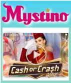 mystino-live