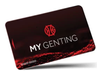Genting_Card