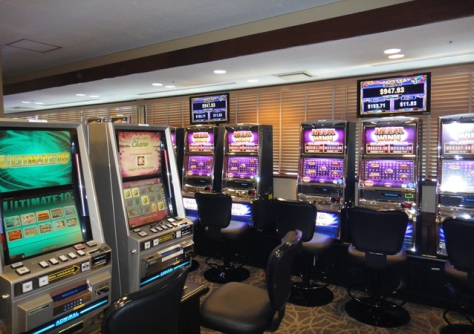 game-room-