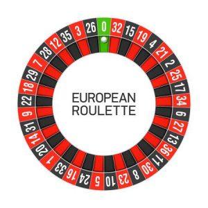 47595314-european-roulette-wheel-300x300