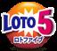 loto5