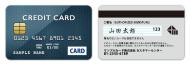 creditcard-