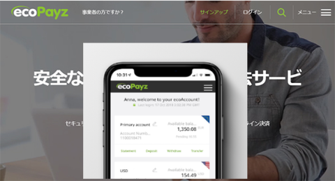 ecopayz-screenshot