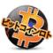 bitcoin-lotto