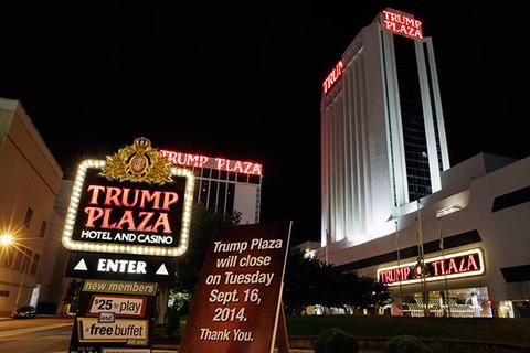 trump_casino_1