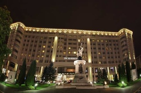 marriot-grand-hotel