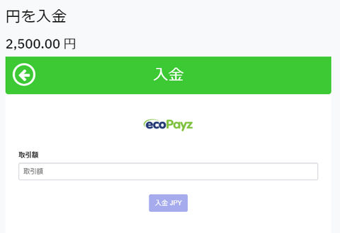 ecopayz3
