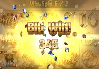 free-big
