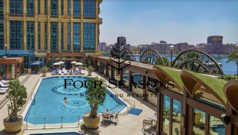 hotel top-
