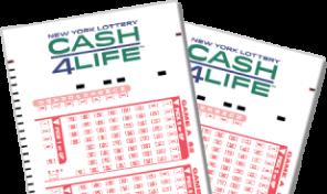 playslip-cash4life