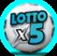 lottox5--