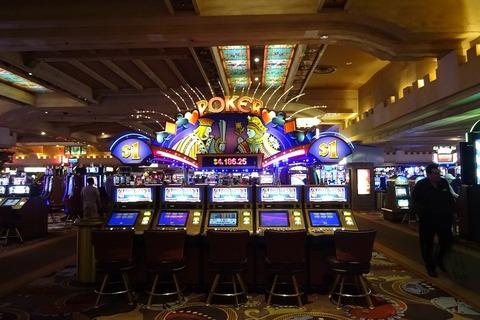 casino-london-post