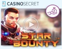 casino-secret