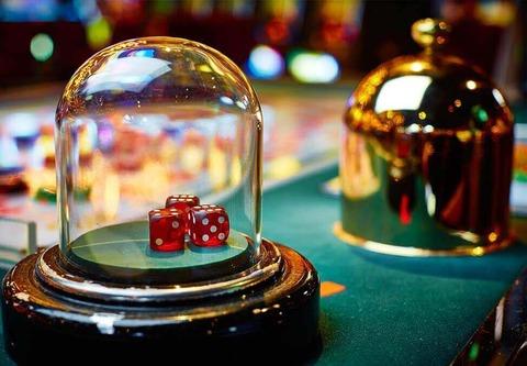 1501-Melb-Casino