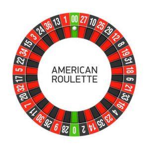 47595255-american-roulette-wheel-300x300