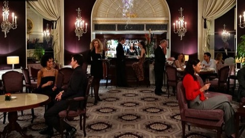 crockfords_casino_bar_restaurant_mayfair_london_1