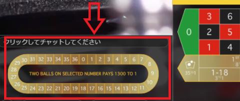 1300k