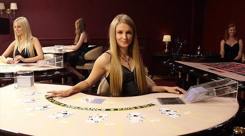 quick-guide-online-live-dealer-blackjack-header