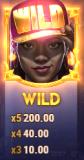 wild-