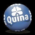 lt-quina