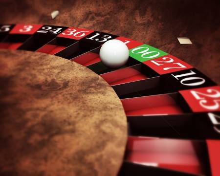 15884136-casino-roulette-with-white-ball-on-green-numbers