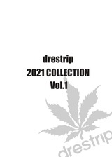 2021COLLECTION スワッチ_page-0001