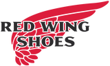 2000px-Red-Wing-Shoes-Logo_svg