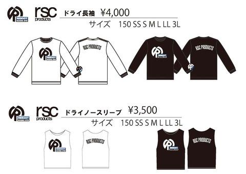 2015-01-23-11-59-41