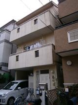20111017_09